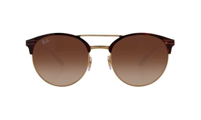Ray-Ban RB3545 900813 54-20 L4Bmd