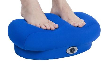Vibrating Foot Massager - Micro Bead Soft af40a040-5267-40ed-bb14-389d2b9e2b6c