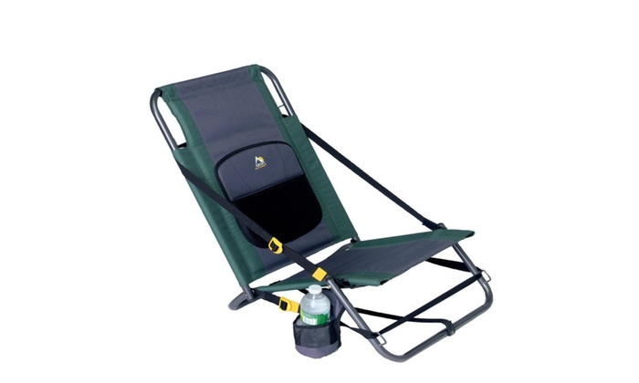 Great GCI Outdoor Everywhere Chair