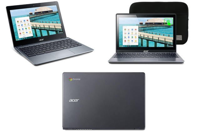 Acer macy mp3 Driver PC