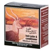 Light Mountain Natural Hair Color and Conditioner Medium Brown - 4 OZ