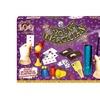 The Young Magician 100 Tricks Magic Set