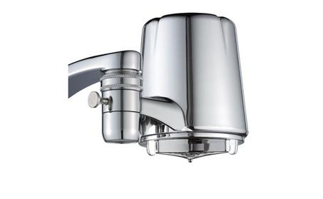 Crystala Puresource 3 (WF3CB) Frigidaire Refrigerator Water Filter photo