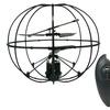 Westminster Flying Vectosphere R/C Drone