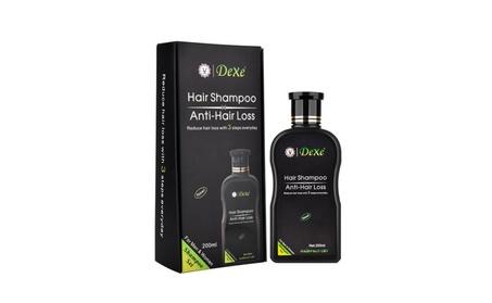 Shampoo Avoid Hair Loss Treatment Men Chinese Herbal Anti-Hair c8ff1963-3bc1-4e19-899d-441ef9c4a847