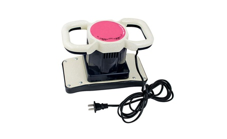 Variable Speed Professional Slim Beauty Fitness Full Body Massager 8decc253-14a4-4dd4-8b92-b6cf37769b46