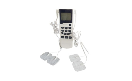 New Handheld Electronic Pulse Massager Muscle Stimulator 9710ff7b-619a-4ed7-98c2-985391c220b7