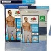 Fruit Of The Loom Comfort Boxer Briefs ( 3, 6, 9, 12 Pack)