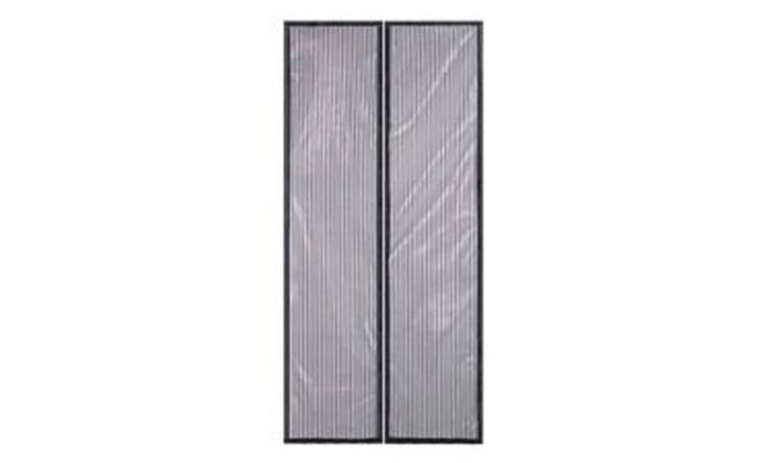 Instant screen door multiple options available for Screen door options