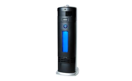 OION B-1000 Permanent Filter Ionic Air Purifier Pro Ionizer 5e86ef91-c36e-4cc9-9d78-33064ec5eb3f