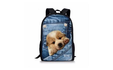 Backpacks 2017 Hot Sale Fashion Causal Bags High Quality dfe787b5-0bea-4d8a-a610-722dab4af135