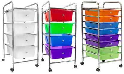 Kid S Furniture Deals Amp Coupons Groupon
