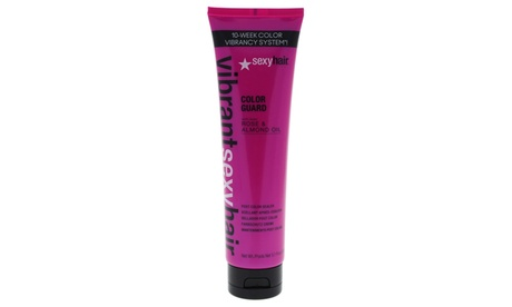 Sexy Hair Vibrant Sexy Hair Color Guard Post Color Sealer Sealer ea39060e-b339-4583-a6f3-a800cd0ba70b