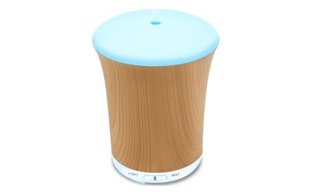 Oil Diffuser Ultrasonic Aromatherapy Diffuser Humidifier 541d4ead-96e1-4644-aaa6-4144448949d0
