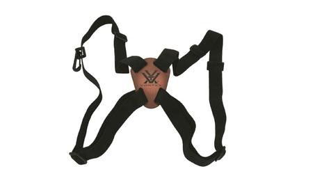 Vortex Harness Strap 4169f08d-2c95-4578-9a29-4f9fda835193