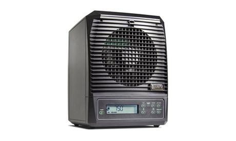 PureAir Home Air Purifier 12bc9f90-0a07-4c9c-b22f-541c316fc8ec