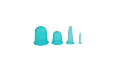 New Silicone Anti Cellulite Vacuum Cupping 6631be1f-f867-4c2a-a942-ae69fb4eeb67