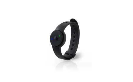 Bluetooth Spot Wireless Bluetooth Activity Tracker 0bd3da17-a5d9-48ec-a82b-df58b19fa72f