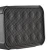 Manufacturer Refurbished Cobra CWA BT310 Waterproof Bluetooth Speaker