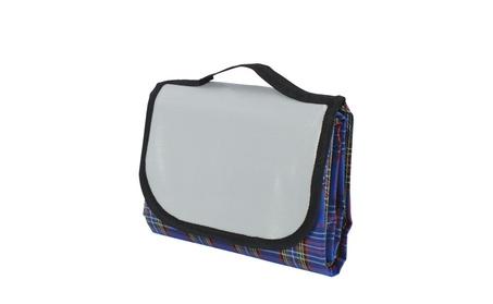 Outdoor Beach Picnic Water-Resistant Blanket Mat a7219c27-3351-43b9-b7e0-1d473a148201
