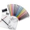 Prismacolor Premier Pencils Adult Coloring Kit