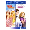 Beauty And The Briefcase/teen Spirit (DVD)