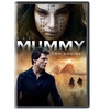 "The Mummy DVD ""Pre-Order"""