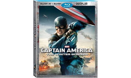 Captain America: The Winter Soldier 83633f10-bb39-451c-982f-b2d256029ceb