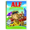 Alf Animated Adventures: 20,000 Years In Driving School