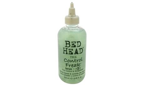 TiGi Bed Head Control Freak Serum (8.45 Fl. Oz.) e2574d78-b911-4883-9c02-faec715d92b8