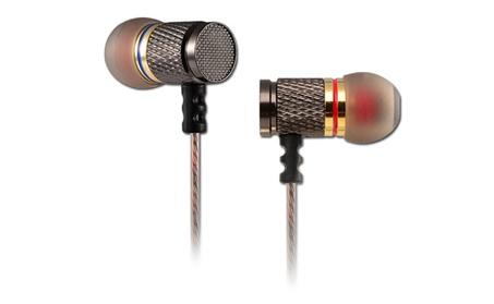 Overmal Music Metal Heavy Bass Sound Sport Stereo Earphone efe49b58-8e29-4a6b-92e6-6ead08195c8f