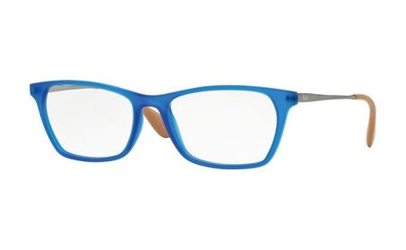 Ray Ban RB7053 Eyeglasses cfc5fad3-cbb6-4554-b409-ebcd741e59b9