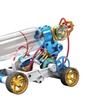 OWI RobotiKits - Air Power Racer Kit