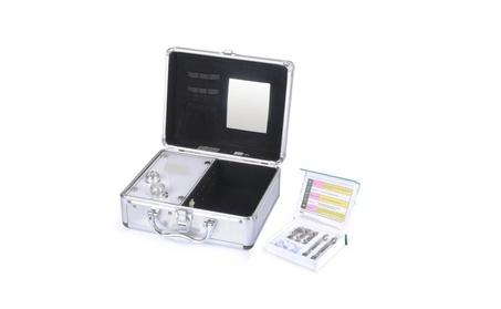 Diamond Microdermabrasion Dermabrasion Machine Facial Salon Spa BM01 681e84ef-13f1-4b66-9375-b77f04771ffc