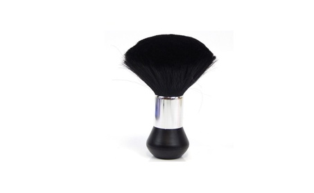Neck Duster Brush for Salon Stylist Barber Hair Cutting Make Up 0c70e459-f502-4688-a9e8-ce1390a00cac