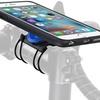 Bike Kit for iPhone 6 Plus/6s Plus
