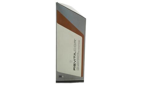 DS Laboratories Revita COR Hair Growth Stimulating Conditioner Conditioner a98b7eea-2810-4766-a91f-02412a287347