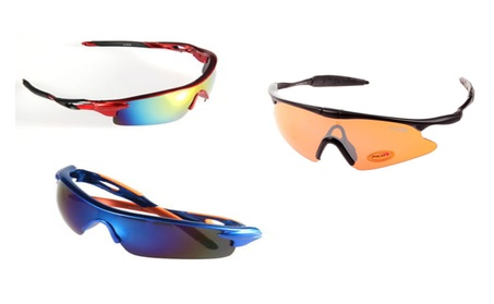 Sport Cycling Bicycle Bike Riding Protective Sun Glasses Eyewear Goggl edd4d4f9-b8dc-47f3-b3b6-03f4c0e6f1e8