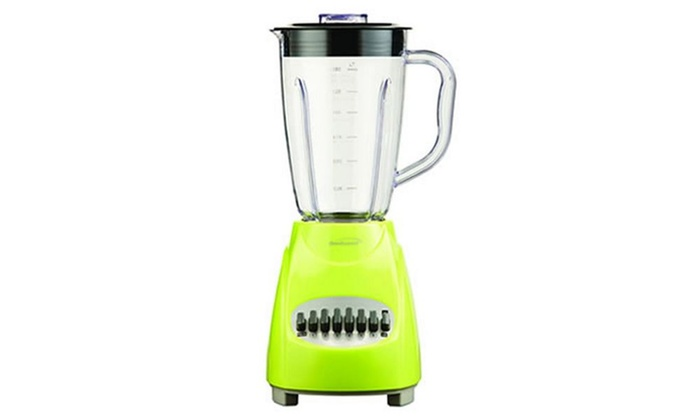 Blenders  Small Appliances  The Home Depot