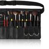 Draft Professional Makeup Brush Apron