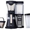 Brand New Ninja Coffee Bar Coffee Maker