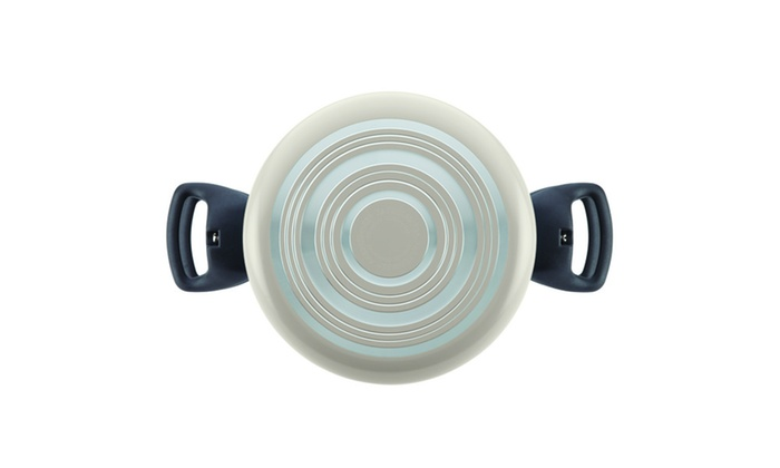 Up To 44 Off On Farberware Dishwasher Safe No