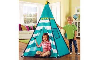 Toys Deals Amp Coupons Groupon
