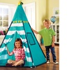 Discovery Kids' Teepee Tent