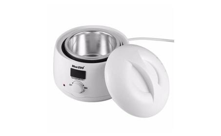 Professional Wax Heater a8b42737-2f42-4e2f-85ee-a135bbc7a01a