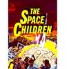 The Space Children DVD