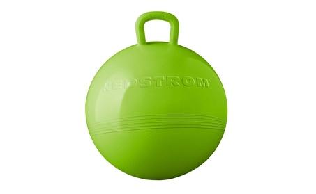 Hedstrom 55-14002GRN-1P Ball Bounce & Sport Fun Hopper, Green 04e8a850-e4b9-4a58-a06b-a3e89a8f6c20