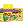 B Job Bubble Gum
