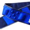 unique Ab Workout Vibrating Multi Function Waist Slimming Belt r