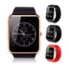 Bluetooth Smart Watch Phone Mate for Android LG Samsung iPhone